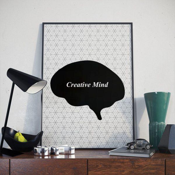 creativemockup