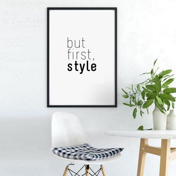 buyfirstsyulemockup