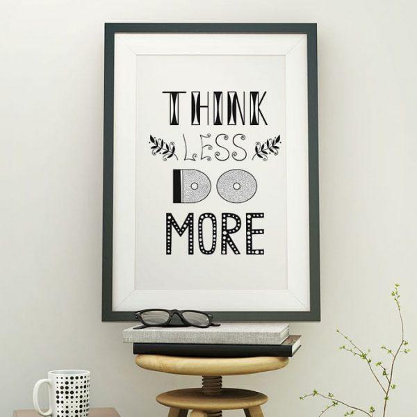thinklessmockup