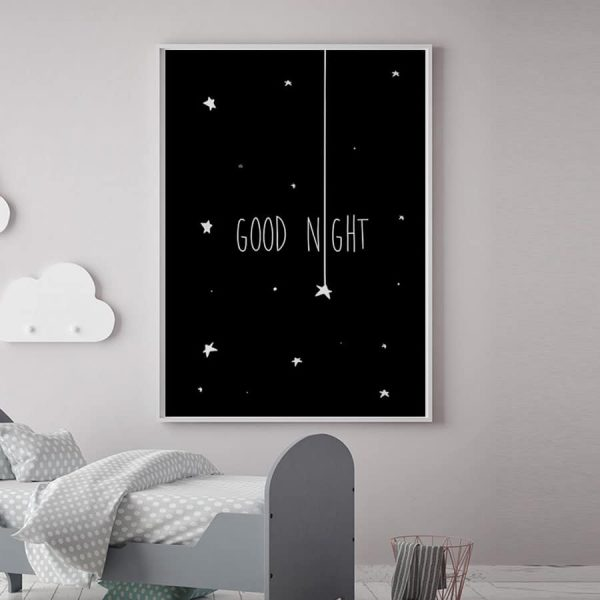GOODNIGHTMOCKUP1