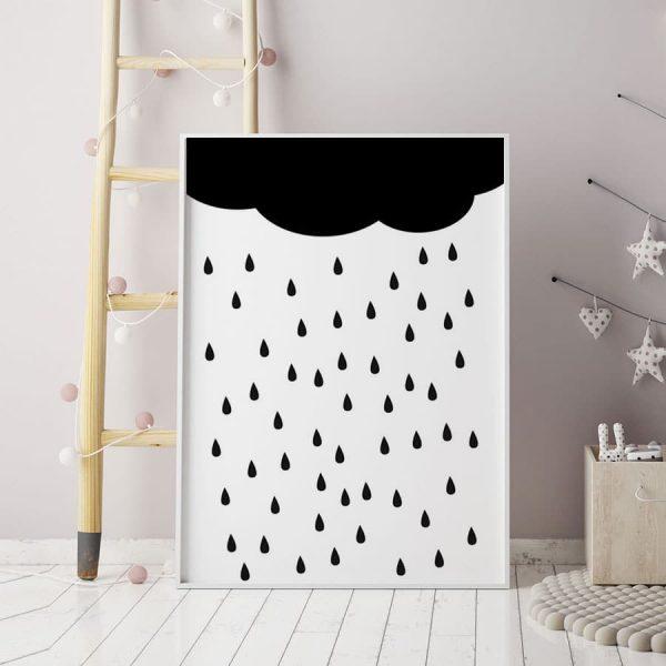 rainmockuo1